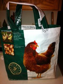 40707_chickenbag1.jpg
