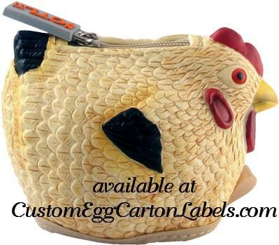 43104_hen_coin_purse.jpg