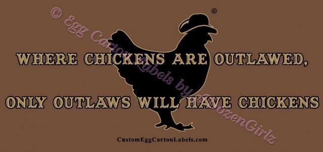 http://www.backyardchickens.com/forum/uploads/43104_outlaw_image_alone-brown.jpg
