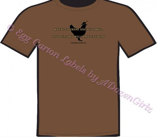 http://www.backyardchickens.com/forum/uploads/43104_outlaw_tshirt_brown.jpg
