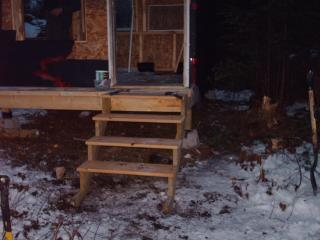 Hillsvale S Chicken Coop Backyard Chickens Community