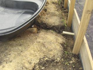 http://www.backyardchickens.com/forum/uploads/43749_hpim1056.jpg
