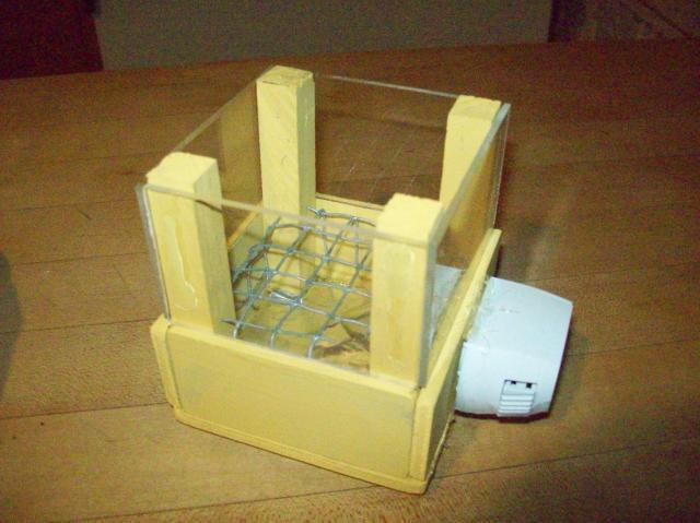 45995_sunny_side_up_incubator_010.jpg