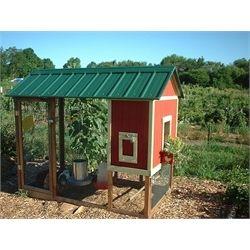 47716_4_x_8_chicken_coop_building_plans.jpg