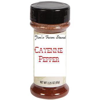 47716_cayenne_pepper.jpg