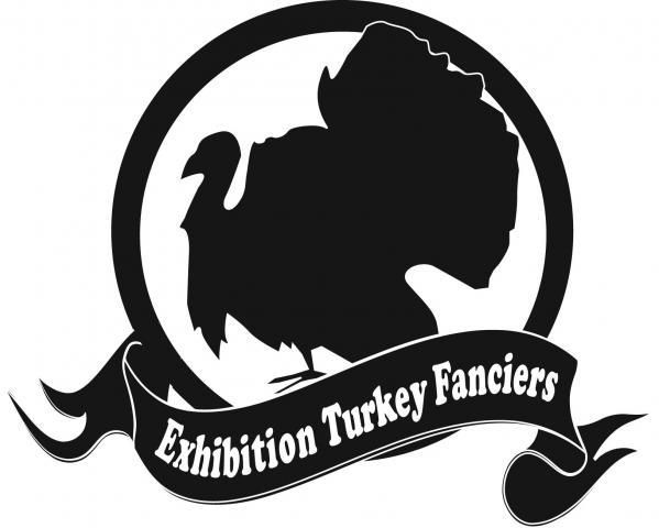 http://www.backyardchickens.com/forum/uploads/47716_exhibition_turkey_logo.jpg