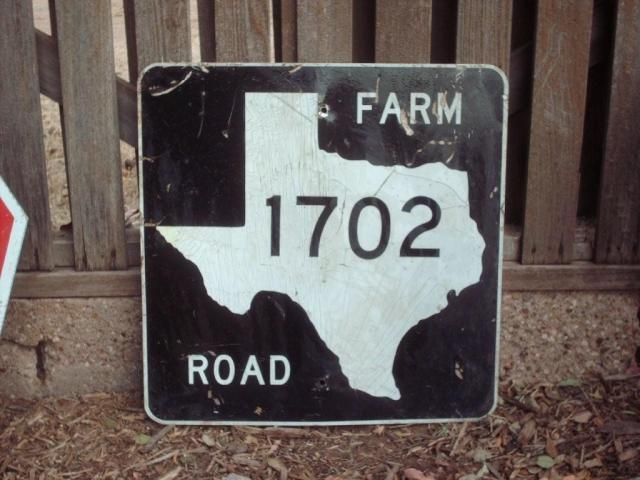 Authentic Retired Texas Highway Farm Road Sign  Yard Art. Best Place To Buy Vinyl Records Online. Christmas Signs Of Stroke. Movie Banners. Merchant Navy Decals. Binocular Signs Of Stroke. Character Lettering. Disability Plates. Monochrome Murals
