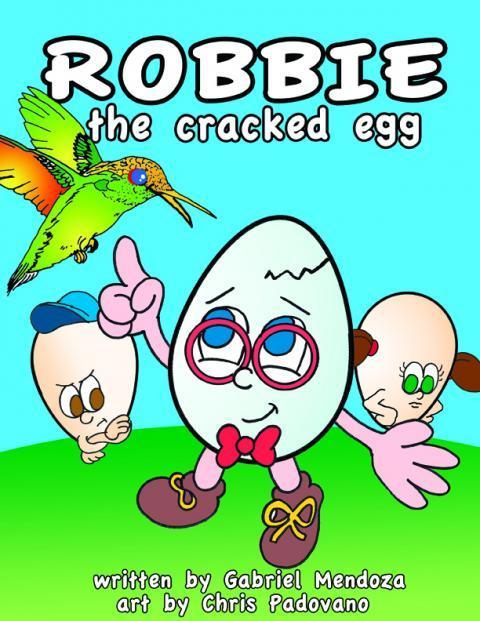 52004_robbie_the_cracked_egg.jpg