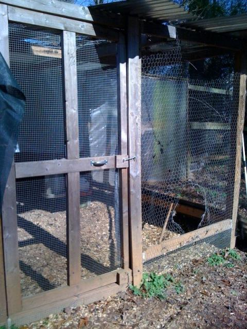 http://www.backyardchickens.com/forum/uploads/525_earles_coop.jpg