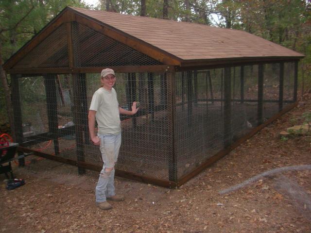 http://www.backyardchickens.com/forum/uploads/52686_imgp6874.jpg