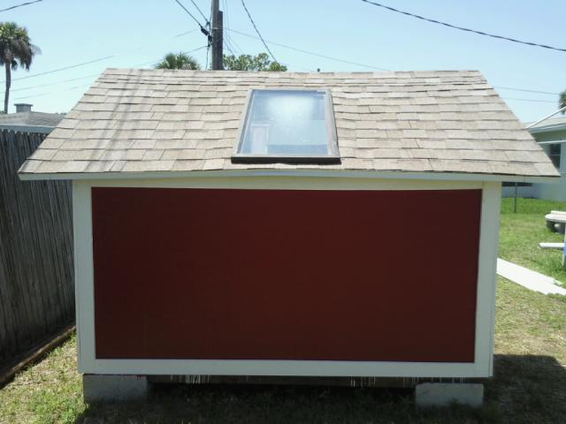 54234_coop_back_painted_and_trimmed.jpg