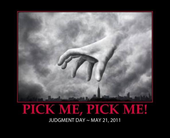 may 21st judgement day wiki. dresses May 21 2011 Judgment