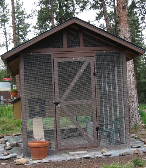 http://www.backyardchickens.com/forum/uploads/57167_closeup.jpg