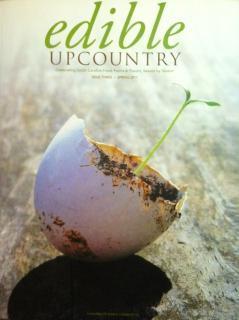 57425_edible_upcountry_cover.jpg