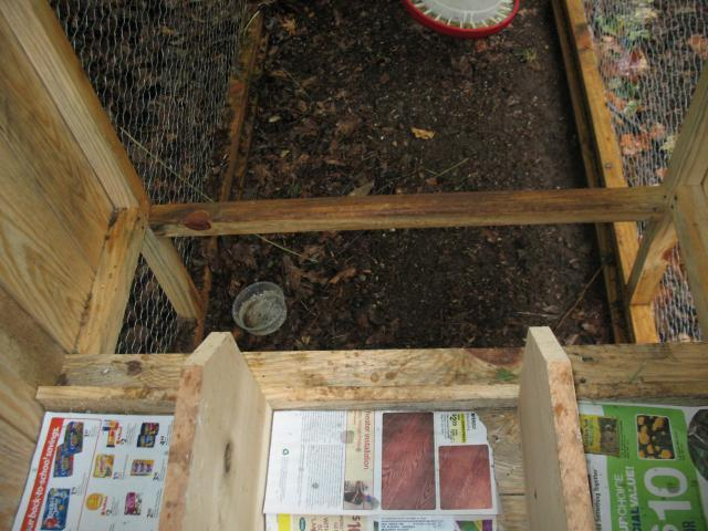 http://www.backyardchickens.com/forum/uploads/57425_img_1318.jpg