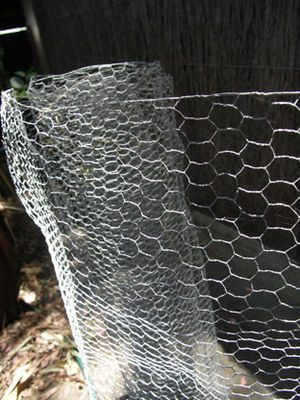 http://www.backyardchickens.com/forum/uploads/61023_300px-chicken_wire_role.jpg