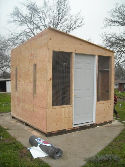Storage facility how much does it cost to build a storage for How much will it cost to build a shed