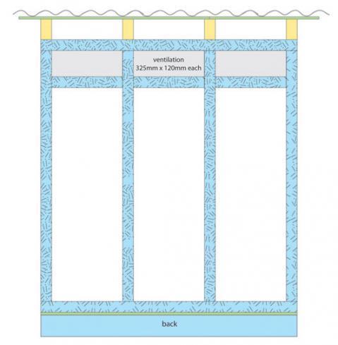 65891_backdiagram.jpg