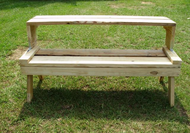 6612_pallet_bench_and_table.jpg