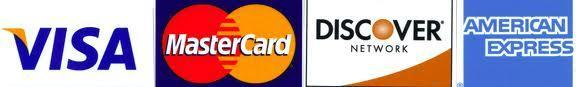 67816_creditcardlogo2.jpg