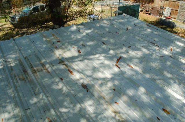 Fireguy56s Chicken Coop Backyard Chickens