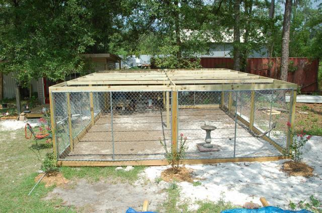 Http www backyardchickens com forum uploads 69010 coop run roof