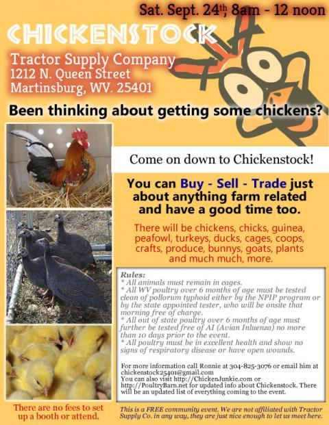http://www.backyardchickens.com/forum/uploads/74976_fall-chickenstock-2011-2.jpg