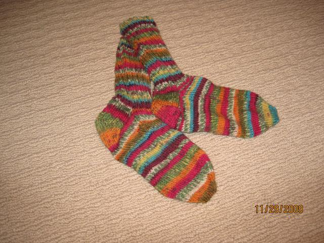 http://www.backyardchickens.com/forum/uploads/7664_finished_socks_002 ...