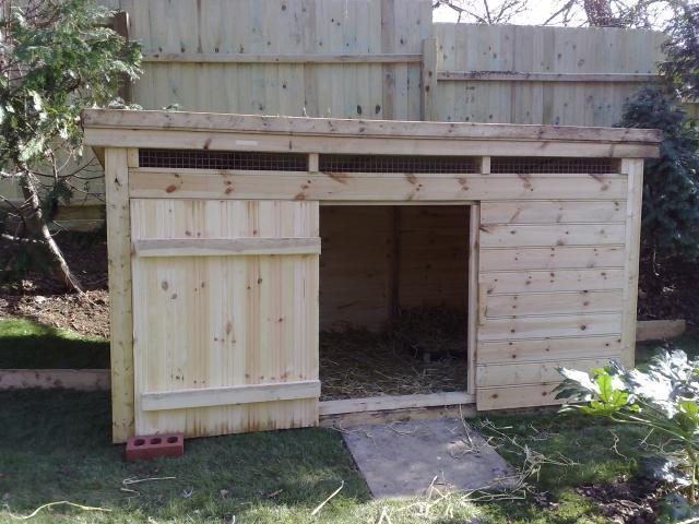 http://www.backyardchickens.com/forum/uploads/80310_040320113285.jpg