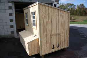 Coop ret popular free chicken coop craigslist Cincinnati craigslist farm and garden