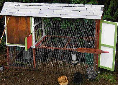 http://www.backyardchickens.com/forum/uploads/83702_tractor76.jpg