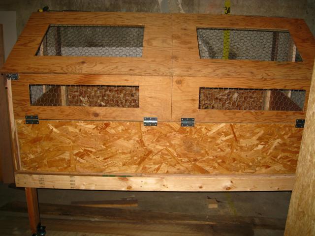 http://www.backyardchickens.com/forum/uploads/86138_img_4963.jpg