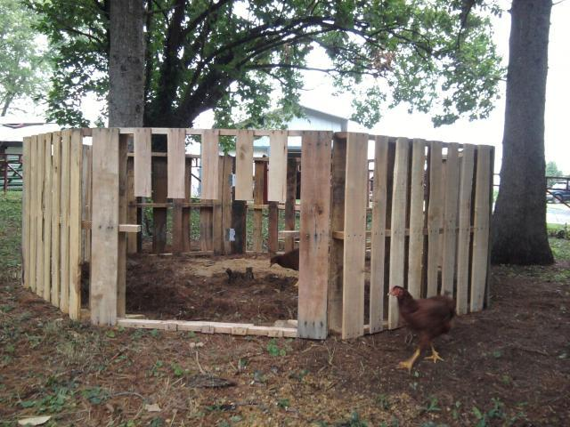 Photo as well Blog furthermore Duck House Made From Pallets Estimated 100 moreover Modular Aisle Barns also 31. on lean to sheds for horses