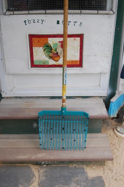 http://www.backyardchickens.com/forum/uploads/91292_homemade_sand_sifter.jpg