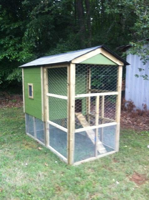 http://www.backyardchickens.com/forum/uploads/9153_img_0131.jpg