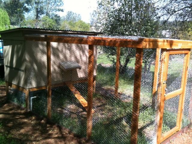 http://www.backyardchickens.com/forum/uploads/92957_chicken_coop_completed.jpg