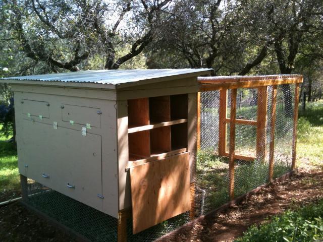 http://www.backyardchickens.com/forum/uploads/92957_chicken_coop_side_view.jpg