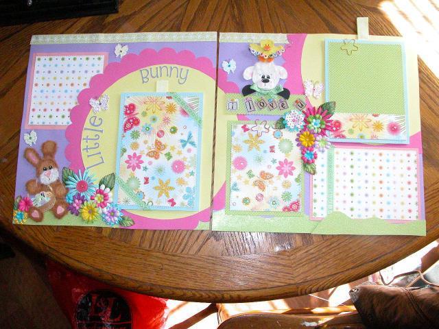 9313_scrapbook_pages_bunny_love_001.jpg