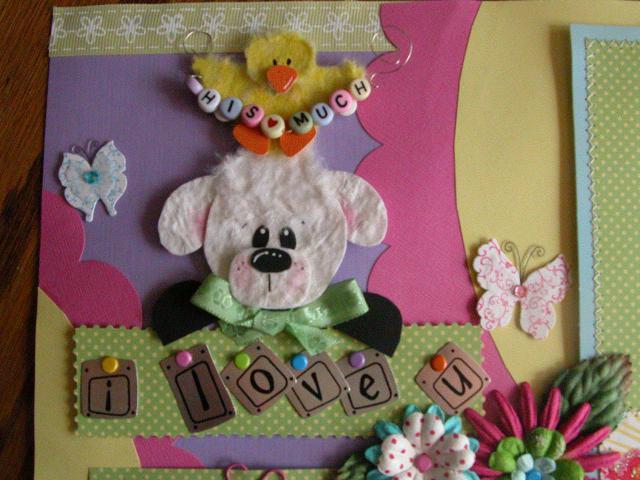 9313_scrapbook_pages_bunny_love_006.jpg