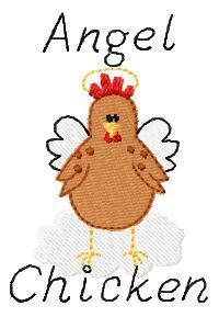 http://www.backyardchickens.com/forum/uploads/95611_chicken_angel.jpg
