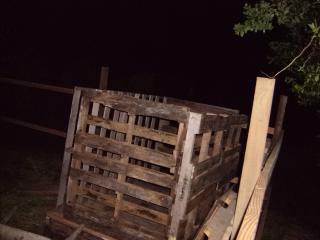 http://www.backyardchickens.com/forum/uploads/95961_gedc0548.jpg