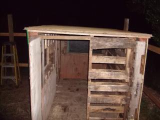 http://www.backyardchickens.com/forum/uploads/95961_gedc0562.jpg