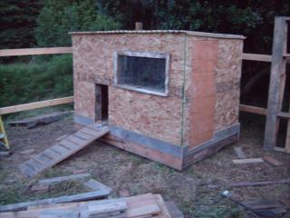 http://www.backyardchickens.com/forum/uploads/95961_gedc0575.jpg