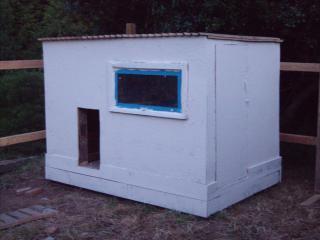 http://www.backyardchickens.com/forum/uploads/95961_gedc0578.jpg