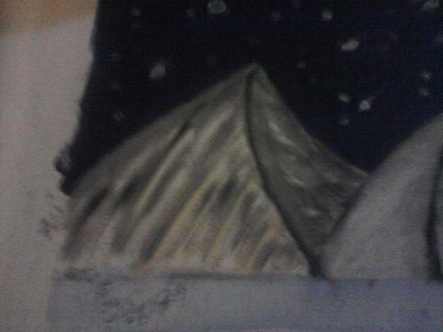 99411_acrylic_mountian_from_comparison_painting_by_me.jpg