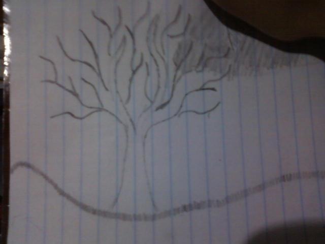 99411_dead_tree_by_me.jpg