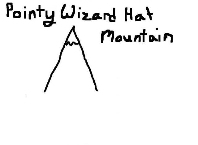 99411_pointy_wizard_hat_mountain_by_me.jpg