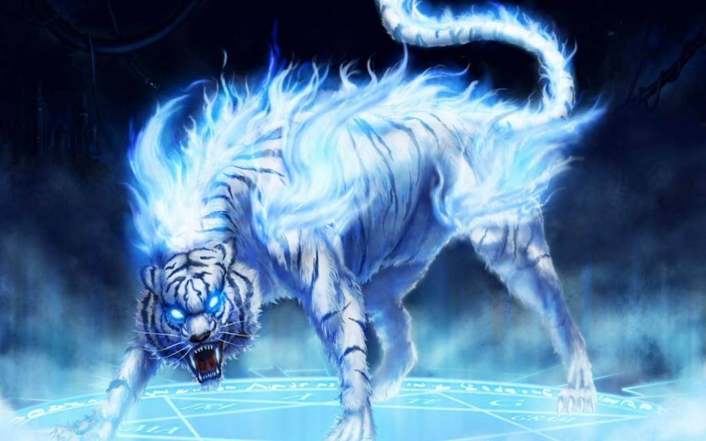 99594_fantasy_fire_tiger_wallpaper_by_greeneagle777.jpg