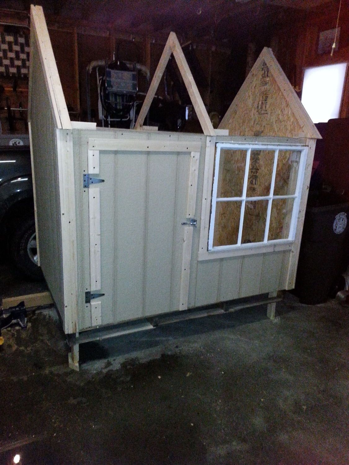 chicken coop cost how much does it cost to build a chicken coop 2165