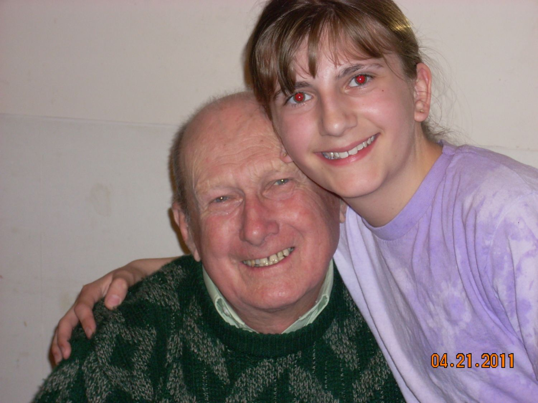 me and grandpa t.JPG